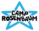 CampRosenbaum_Logo.png
