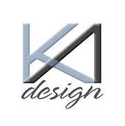 KA design.png