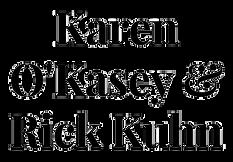 karen and rick.png