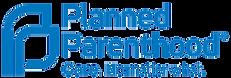 logo-planned-parenthood-blue.png