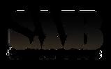 sunwest-builders-logo.png