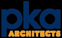 PKA Architects Logo 2015.png