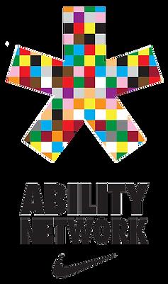 Ability_Network_logo-BlackText smaller.p