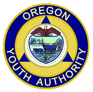 Oregon Youth Authority 2.png