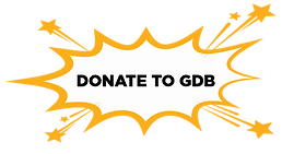 Donate to GDB1.png