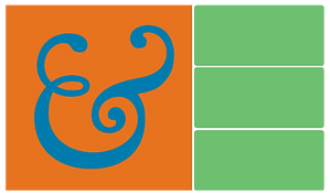 ampersand and buttons work7.png