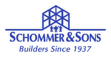 Schommer_Logo.png