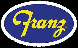 franzSocialMediaLogo.png
