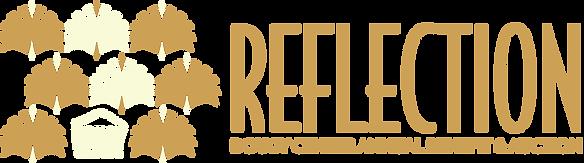 2021 Benefit Logo_reversed.png