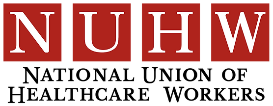 Copy of nuhw-logo-bug-stacked-red-and-bl
