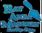 Bay Area Masonry Logo.png