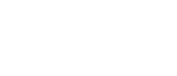 gsmc_logo_wht.png
