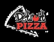 Detroit Pizza 2.png