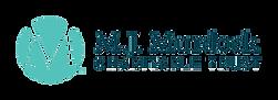 MTlogo_CMYKforPrint_horizontal_forLightB