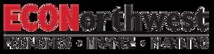 ECONW Logo_2018.png