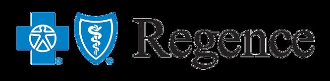 Regence_OR_RGB_JPG.png