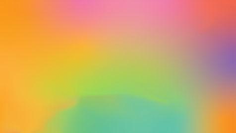 banner all color.jpg