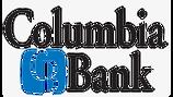 Columbia-Bank FIN2.png