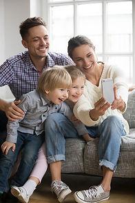 Family phone smaller.jpg