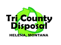 tri_county_disposal_500.png