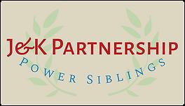 J&K partnership2.png