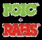 POIC + RAHS Org Logo.png