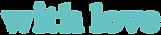 WL-Logo-Transparent-BG.png