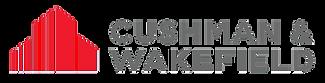Cushman _ Wakefield_Logo_Color (1).png