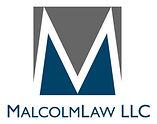 MalcolmLaw.logo (1).jpg
