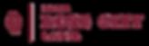 RCL-logo-horizontal-red FIN.png