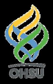 OHSU logo.png