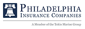 philadelphia-insurance-companies-vector-