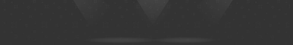 ATTR-header-background.png
