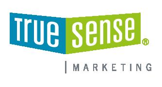 True Sense Marketing.png