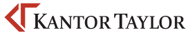 Kantor_Taylor_Logo_RGB.png