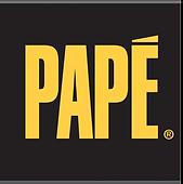 Pape Logo 2021.png