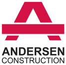 Andersen Construction Primary Logo.png