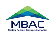 mbac_500.png