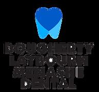 DoughertyDental_2021_logo.png