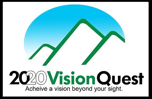 2020VisionQuestLogo.png