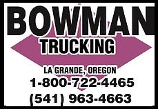 Bowman Trucking.png