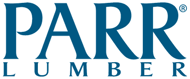 ParrLumber-logo.png