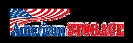 american_storage_1000.png