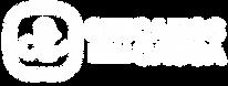 CPLC Logo Medium Mono Reverse.png