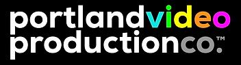 Portland Video Production Co Logo.png