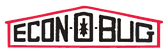 Econ-O-Bug logo (2).png