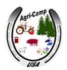 Agri-Camp USA.png