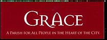 Grace Memorial Church.png