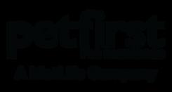 PetFirst Pet Insurance Logo.png