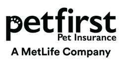 PetFirst Pet Insurance Logo.png